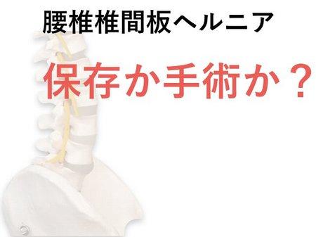 ヘルニア 手術?.003.jpg